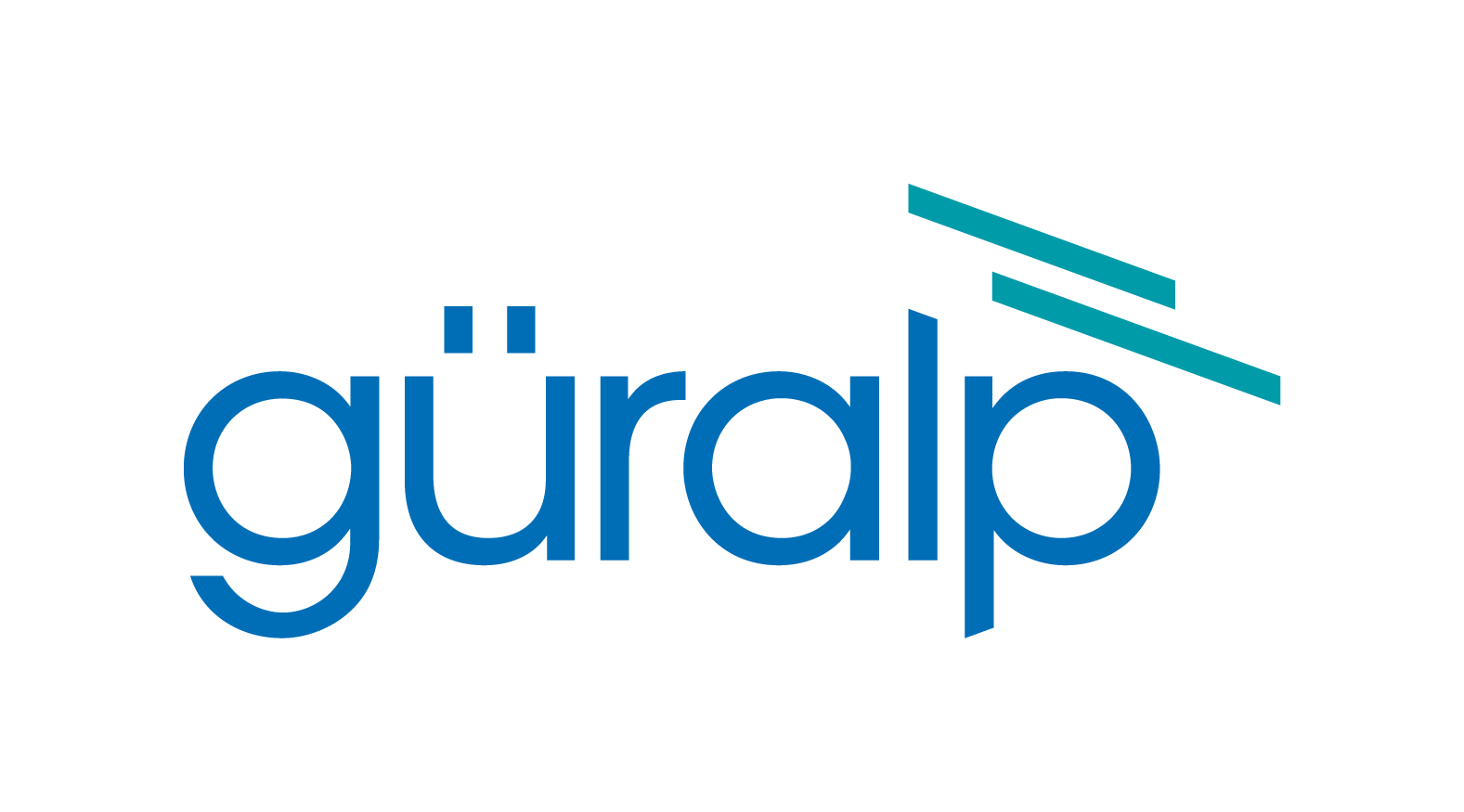 Guralp Systems Ltd